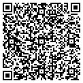 QR code with Mat-Su Urethane contacts
