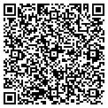 QR code with Universal Contracting contacts