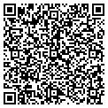 QR code with Industrial Security Service contacts