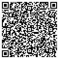 QR code with Certified Home Inspections contacts