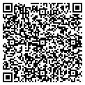 QR code with General Dynamics Corp contacts