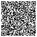 QR code with Felix's Janitorial Service contacts