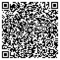 QR code with General Mechanical Inc contacts