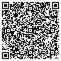 QR code with Total Health Fitness & Rehab contacts