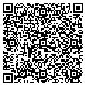 QR code with Kasigluk Village Council contacts