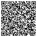 QR code with Rosi Auto Electrical Serv contacts