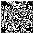 QR code with Body Wisdom contacts