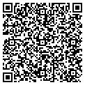 QR code with Don Schaefer & Assoc contacts