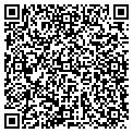 QR code with Phillip L Locker DDS contacts