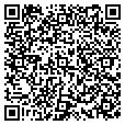 QR code with Tigara Corp contacts