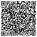QR code with Alaska Green Hydroseeding contacts