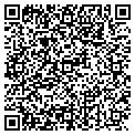 QR code with Skinneys Rental contacts