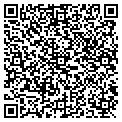 QR code with Ron's Satellite Systems contacts