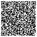 QR code with College Construction contacts