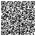 QR code with Noble Mechanical contacts