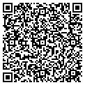 QR code with Arctic Education Alternatives contacts