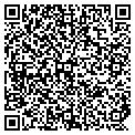 QR code with A Ursus Enterprises contacts