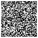 QR code with A Desert Passage contacts