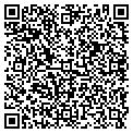QR code with Petersburg Bottled Gas Co contacts