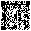 QR code with Laughing Raven Touring Co contacts