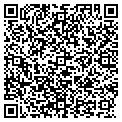 QR code with First Student Inc contacts