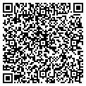 QR code with Valdez Low Rent Apartments contacts