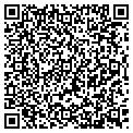 QR code with Hays Electric Inc contacts