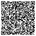 QR code with King Salmon Deaux Lodge contacts