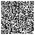 QR code with Alaska Court System contacts