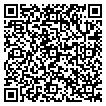 QR code with Deloitte contacts