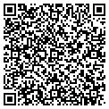 QR code with Ridgetop Hawaii Inc contacts