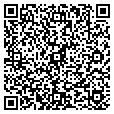 QR code with CTG Alaska contacts