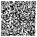 QR code with Tirrell Marine Surveyors contacts