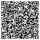 QR code with Chinese Gospel Charity Anchorage contacts