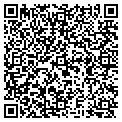 QR code with Threlkeld & Assoc contacts