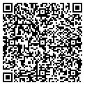 QR code with Adventures In Eye Care contacts