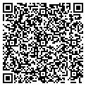 QR code with Cal Worthington Ford Of Alaska contacts
