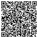 QR code with Swan T Ching CPA contacts