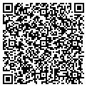 QR code with Brett Memorial Ice Arena contacts