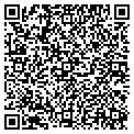 QR code with Townsend Consulting Firm contacts