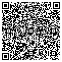 QR code with M Russell Morrell DDS contacts