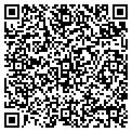 QR code with Unitarian Fellowship Building contacts