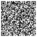 QR code with Heavenly Creations contacts