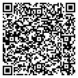 QR code with Acreage Systems Inc contacts