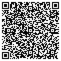 QR code with Coastal Power Contractors Inc contacts