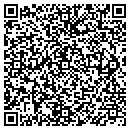 QR code with Willies Travel contacts