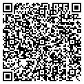QR code with Alaska Logistics contacts