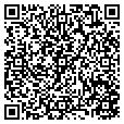 QR code with Homer City Clerk contacts