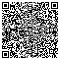 QR code with Fairbanks Billing Service contacts