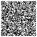 QR code with Valley Auto Body contacts